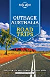 Lonely Planet Outback Australia Road...