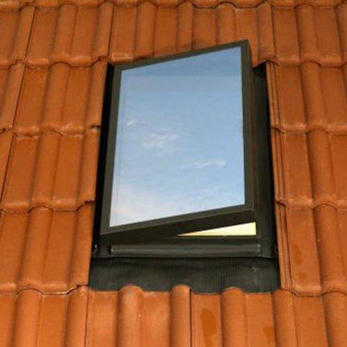lucernario-finestra-tetto-monoblocco-doppio-vetro-legno-alluminio-45x73cm-804110