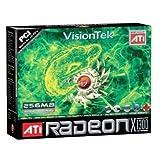 Radeon X1300 256MB Pci DMS-59