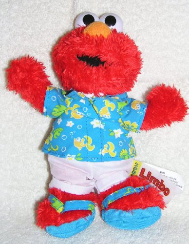 2007 Sesame Street 8