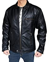 Outfitmakers Men's Need for Speed Jacket