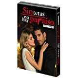 Sin Tetas No Hay Paraiso Compl Reed [DVD]