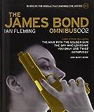 James Bond Omnibus Volume 002 (The James Bond Omnibus)