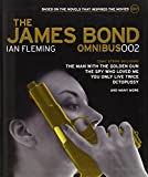 Ian Fleming The James Bond Omnibus: v. 002