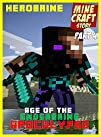 Minecraft: Age of the EnderBrine Apoc…
