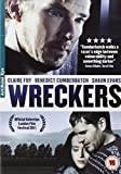 Wreckers [Import anglais]