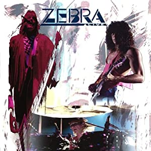 Zebra-Live