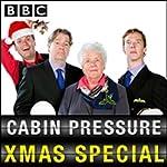 Cabin Pressure: Molokai (Christmas Special 2010) | John Finnemore