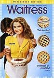 Waitress (Widescreen Edition)