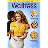 Waitress (Widescreen Edition) ~ Andy Griffith