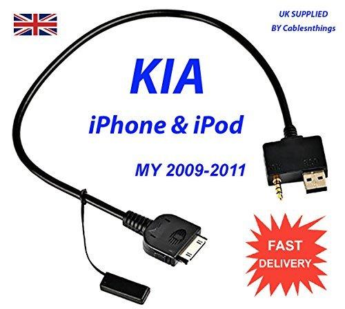 kia-ipod-iphone-cable-adaptor-usb