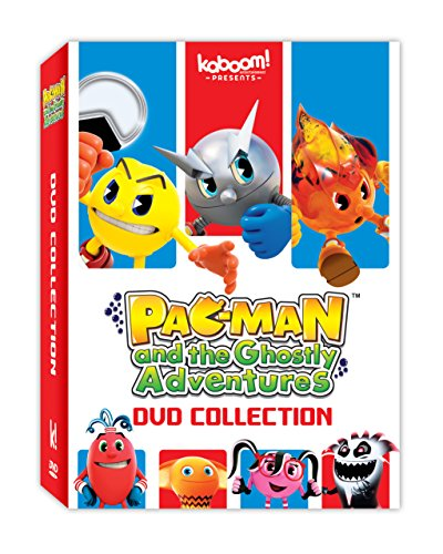 pac-man-usa-dvd