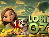 Lost in Oz [HD]