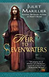 Heir to Sevenwaters (The Sevenwaters Trilogy Book 4)