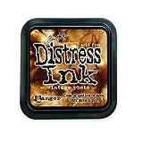 http://www.amazon.com/Ranger-Holtz-Distress-Vintage-Photo/dp/B0013JLDVC/ref=sr_1_1?s=arts-crafts&ie=UTF8&qid=1417658665&sr=1-1&keywords=tim+holtz+distress+ink