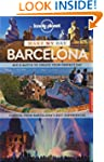 Lonely Planet Make My Day Barcelona (...
