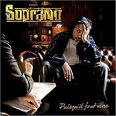 download soprano [Puisqu'il Faut Vivre]