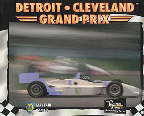 grand-prix-board-game-mayfair-games