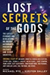 Lost Secrets of the Gods: The Latest...
