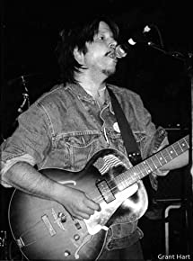 Image of Grant Hart