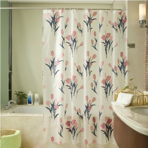 Hookless Shower Curtains Shower Curtains Outlet