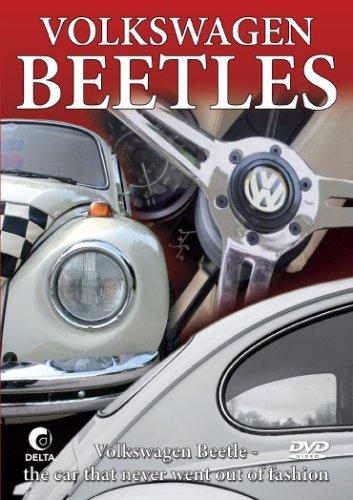 volkswagen-beetles