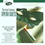Most Famous Opera Duets