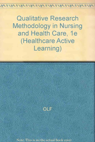 peer reviewed nursing research articles Showing results for quantitative research articles in nursing peer-reviewed articles pubmed health.