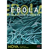 NOVA: Ebola - The Plague Fighters [Import]by Nova