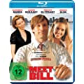 Meet Bill [Blu-ray] [Import allemand]