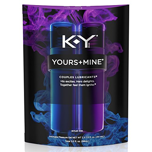 k-y-yours-and-mine-couples-lubricant-3-ounce