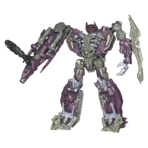 transformers dark of the moon toys. Title: Transformers: Dark of