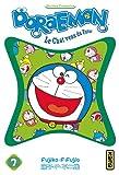 echange, troc Fujiko-F Fujio - Doraemon, Tome 7 :