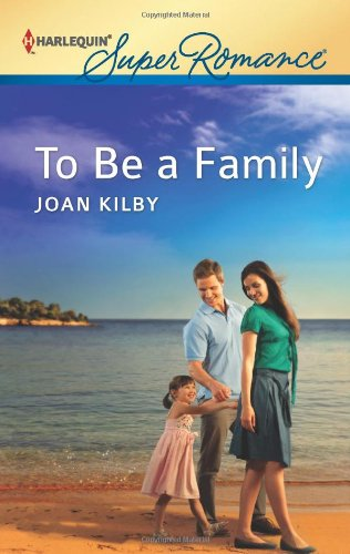 Image of To Be a Family
