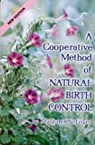 Margaret Nofziger A Cooperative Method of Natural Birth Control