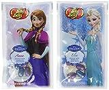 Disney© Frozen Jelly Bean 1 oz Bag - 12 Pack