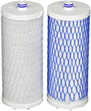 buy shower filter replacement cartridge for aq 4125 online at low prices in i. Black Bedroom Furniture Sets. Home Design Ideas