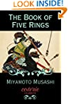 The Book of Five Rings (Coterie Class...