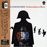 Bonny Bunch of Roses by Fairport Convention