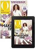 O, The Oprah Magazine All Access