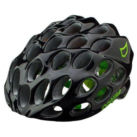 Buy Low Price Catlike Whisper Plus Deluxe Helmet (B008G35SZ0)