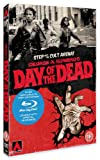 Day of the Dead [DVD]