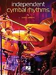 Independent Cymbal Rhythms