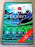 The Hobbit, or There and Back Again 50th Anniversary Edition