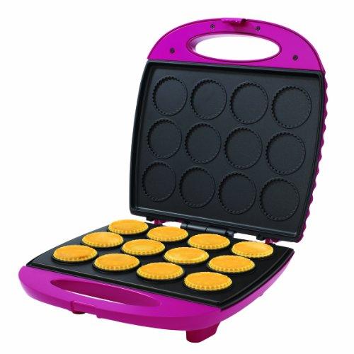 sunbeam belgian waffle maker manual