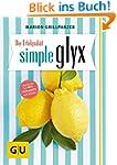 Die Erfolgsdi�t simple glyx