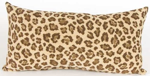 Cheetah Baby Bedding 179726 front