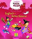 Englisch - keine Hexerei - Buch mit 2...
