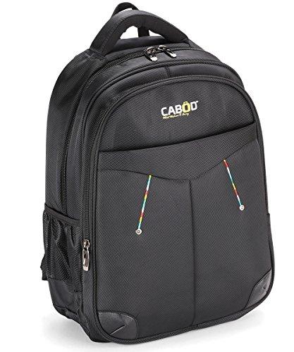 cabodtm-distinguished-school-17-backpacks-laptop-bag-black