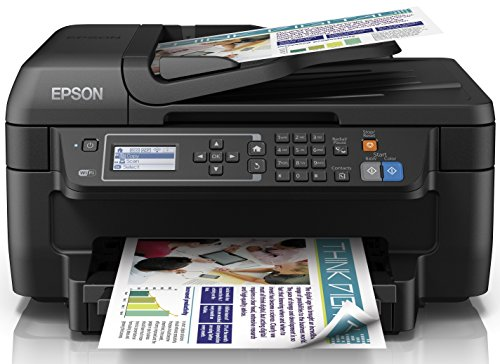 epson-workforce-wf-2650wf-precisioncore-colour-all-in-one-printer-with-wi-fi-print-scan-copy-fax